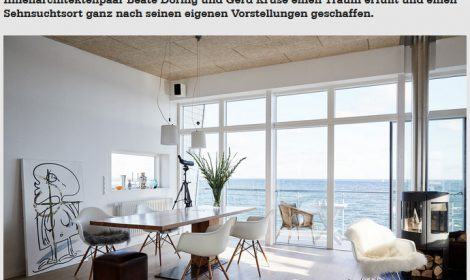 "Case Story auf ""Velvac.de"""